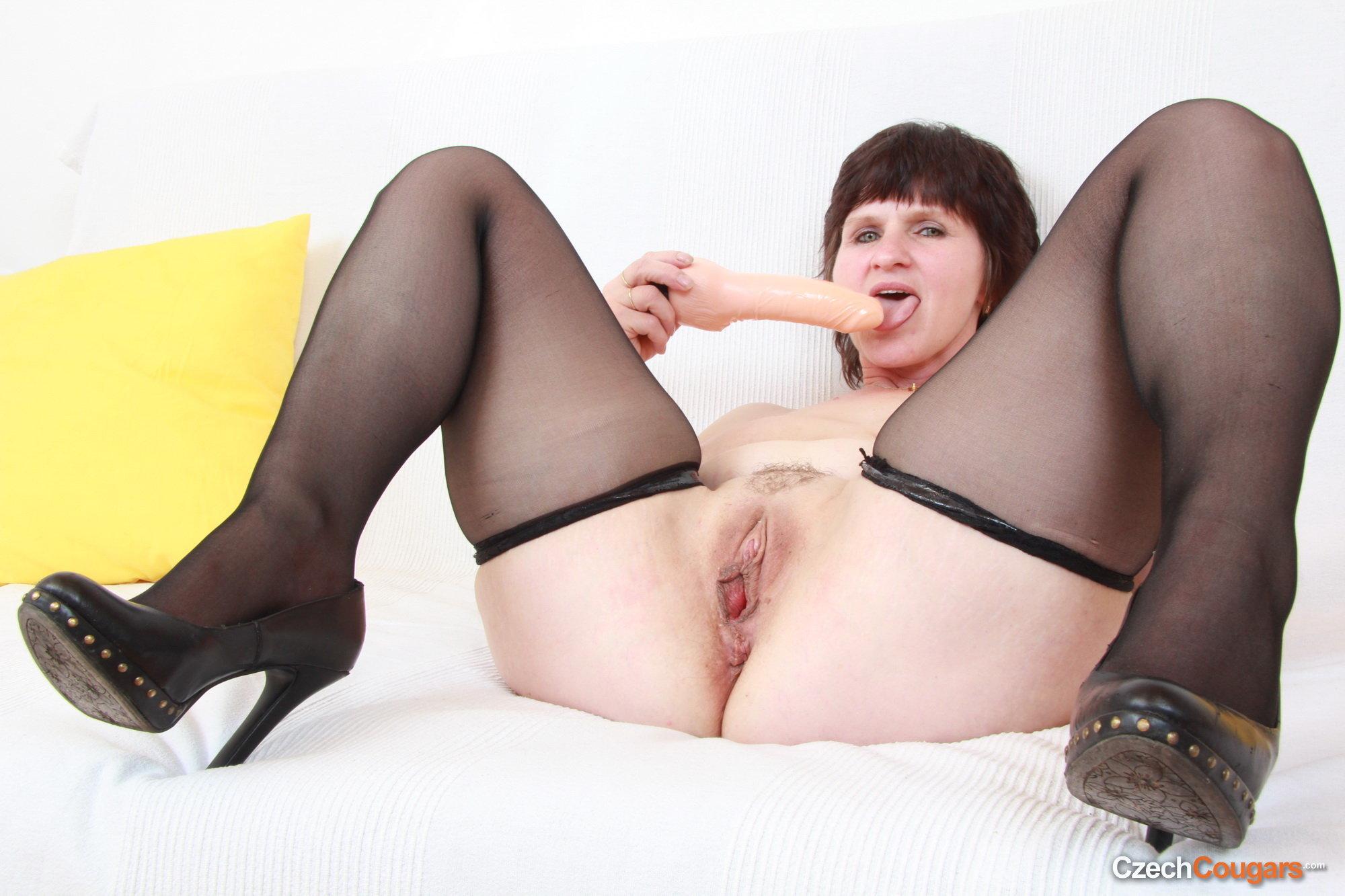 Film sex sex massage oslo