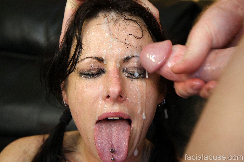 Poland gif free real facial abuse porn