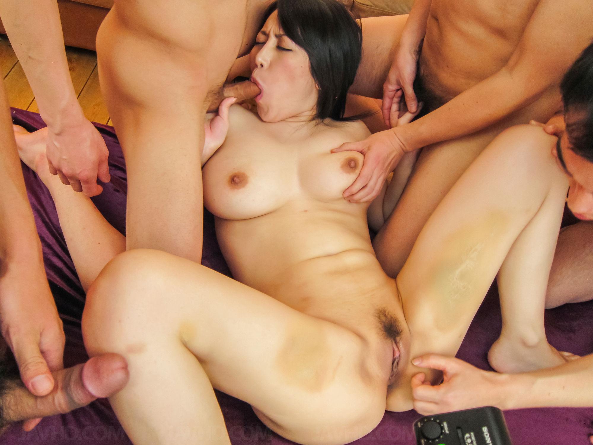 escort girl review norge porno