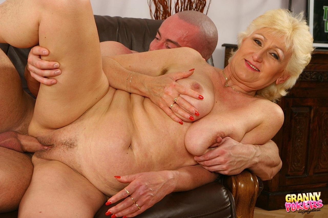 videochat shemale alaston kaunis nainen