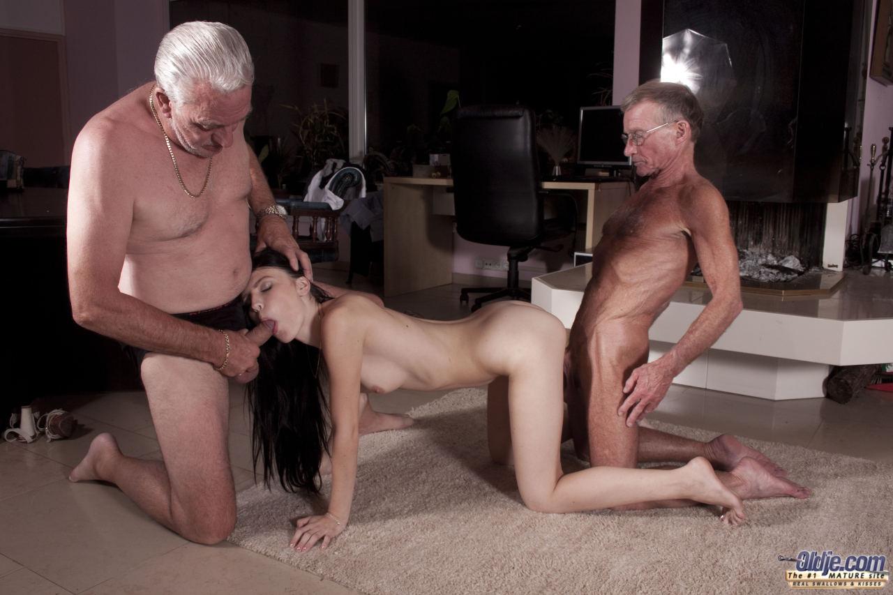 Oldje Porn Gif oldje | free hot nude porn pic gallery