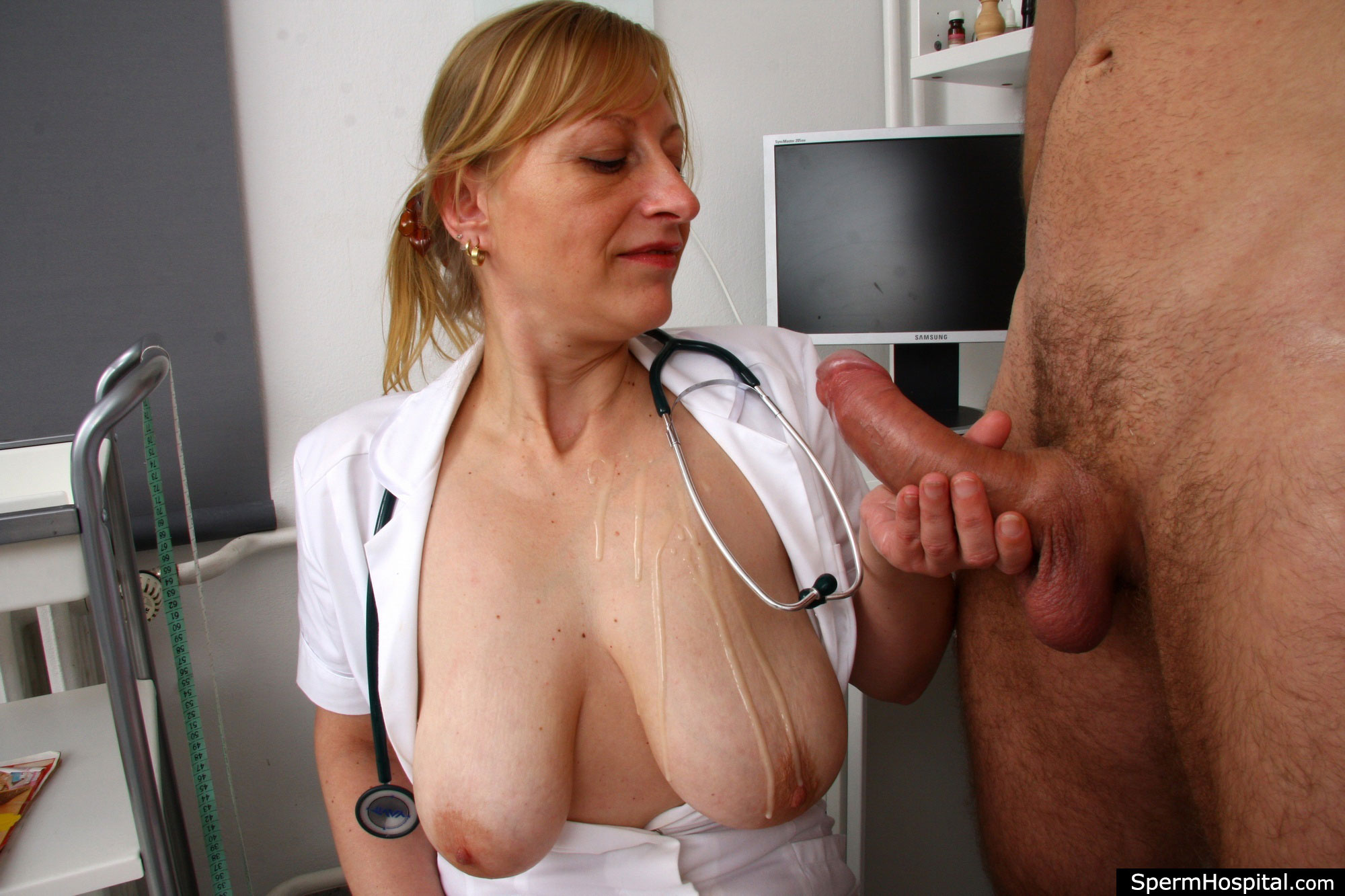 mature-blonde-doctor-sex-fuck-more-fuck-nude