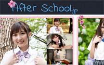 After School JP review