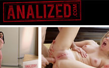 Analized review