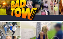 Bad Tow Truck review