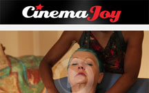 Cinema Joy review