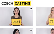 Czech Casting review