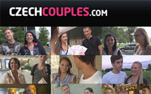 Czech Couples review
