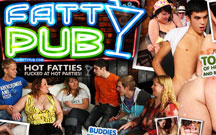 Fatty Pub review