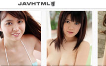 JAV HTML5 review
