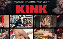 Kink review
