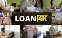 Loan 4K review