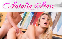 Natalia Starr review