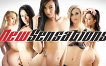 New Sensations review