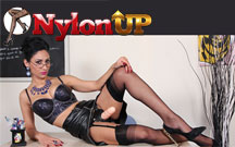 Nylon Up review