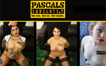 Pascals Subsluts review