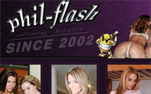 Phil Flash review