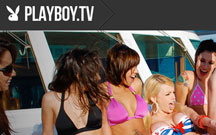 Playboy TV review