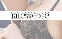 Tales From The Edge review
