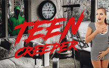 Teen Creeper review