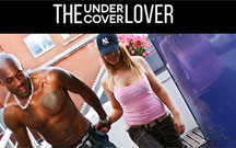 The Undercover Lover review