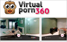 Virtual Porn 360 review