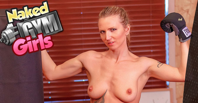 Naked Gym Girls review