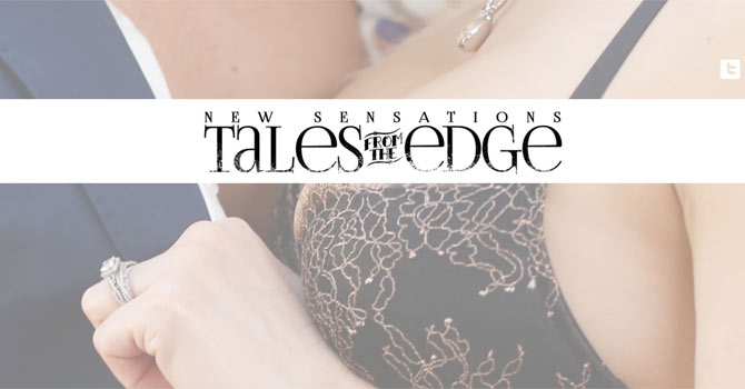 Tales From The Edge