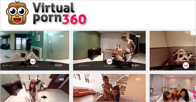 hd 360 porn