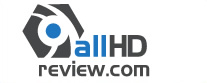 All HD Review is high definition porn