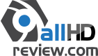AllHDReviews